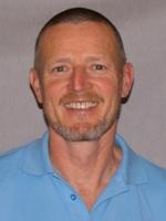 Daniel Hürzeler