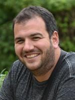 Michael Pavlicek
